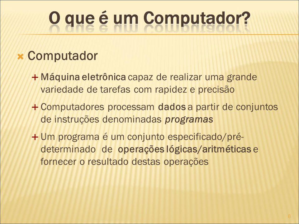 RAM e ROM Tecnologias: Memória semicondutora Memória Flash 49