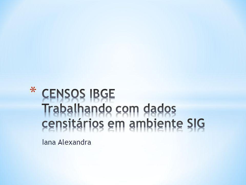 Iana Alexandra