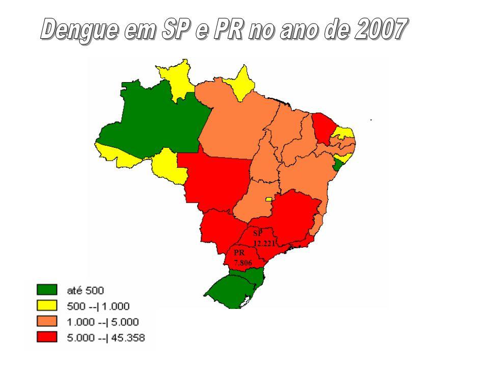 PR 7.806 SP 12.221