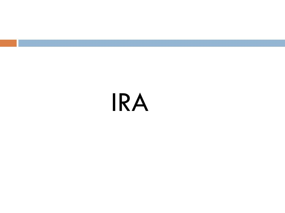 IRC TRATAMENTO Medicamentos Antagonista do receptor de angiotensina Semelhante ao iECA Não impede formação de angiotensina IV Contribui para fibrose renal,para liberação de óxido nítrico LOSARTANA25-100 mg/dia 1 a 2 x VALSARTANA 80-320 mg/dia dose única IRBESARTANA 150-300 mg/dia dose única