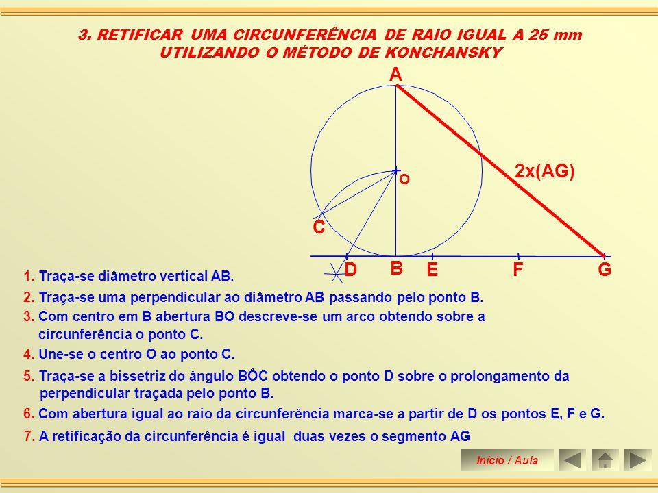 AB CED 12345671234567 2.