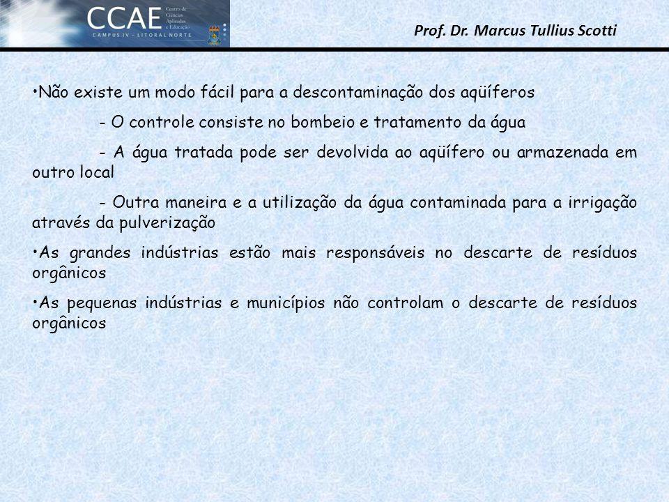 Prof.Dr. Marcus Tullius Scotti Figura 8.