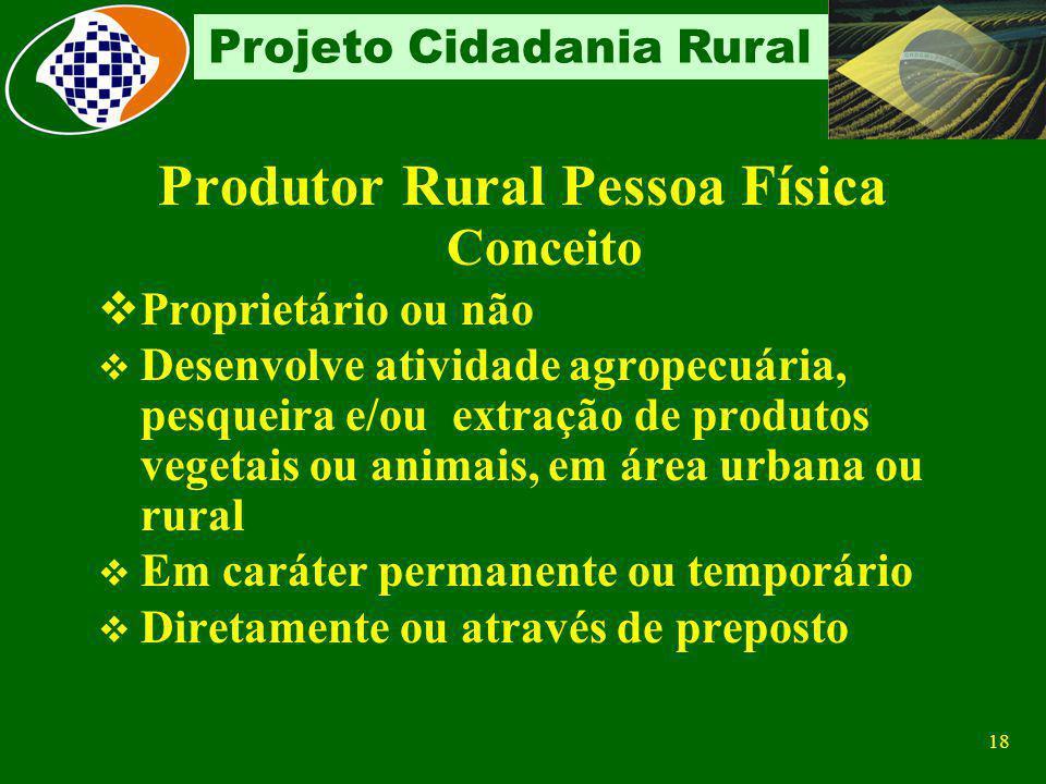 17 Projeto Cidadania Rural GPS Eletrônica Sobre Comercialização R$ 10.000,00 230,00TOTAL AT/JUROS/MULTA 20,00VALOR DE OUTRAS ENTIDADES 210,00VALOR INS