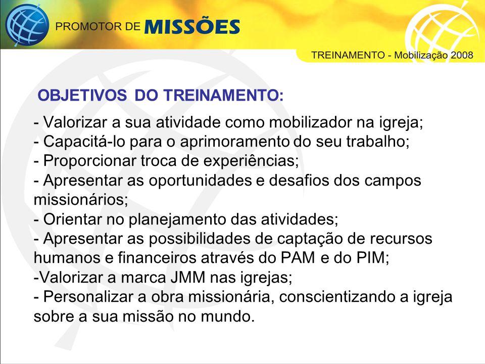 SUA MISSÃO ESTÁ DIRETAMENTE LIGADA AO CHAMADO DE DEUS PARA A SUA VIDA.