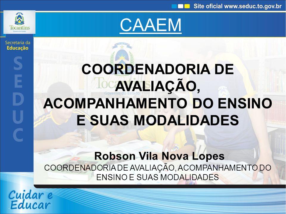 SISTEMA 1 - ACESSAR O SITE: salto.seduc.to.gov.br/login.faces 2 – PREENCHER CAMPOS LOGIN e SENHA.