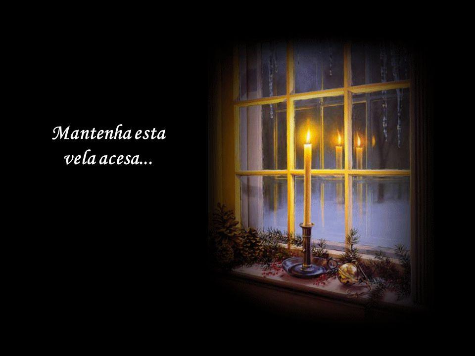 20 SET 2004MONTAGEM: ROCELHOU@BRTURBO.COM Adaptação: Dorinha Abrahão