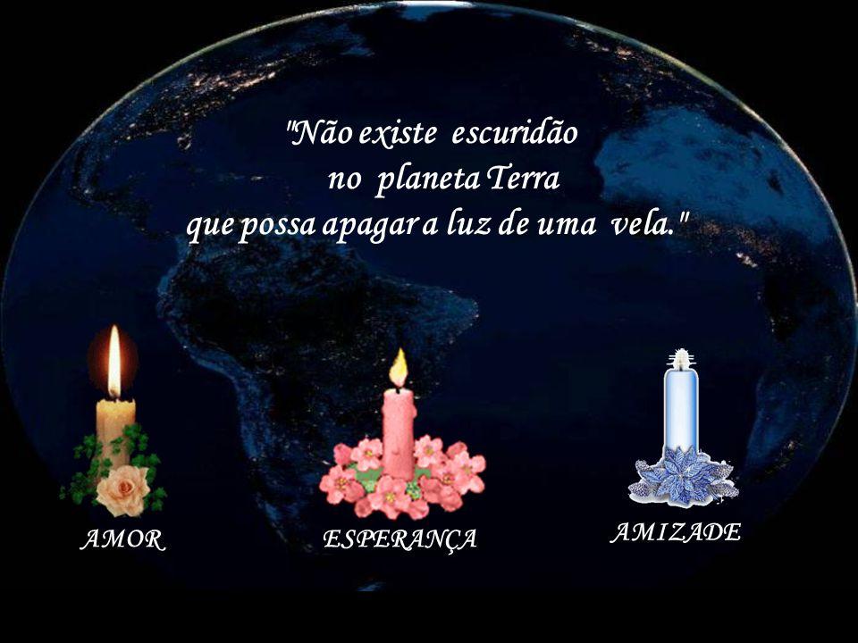 20 SET 2004MONTAGEM: ROCELHOU@BRTURBO.COM Pedi a Deus um amigo, E ele me deu VOCÊ...