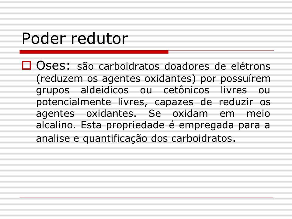 Fermentação C 6 H 2 O 6 2 C 2 H 5 OH + 2 CO 2 açúcar álcool + gás carbônico