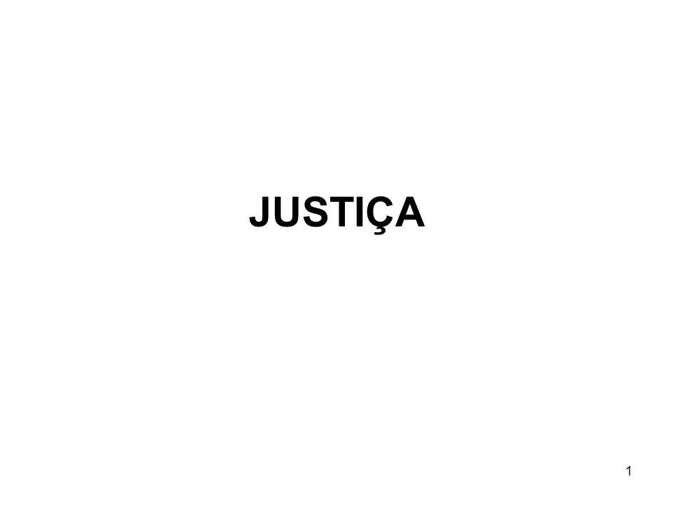 1 JUSTIÇA