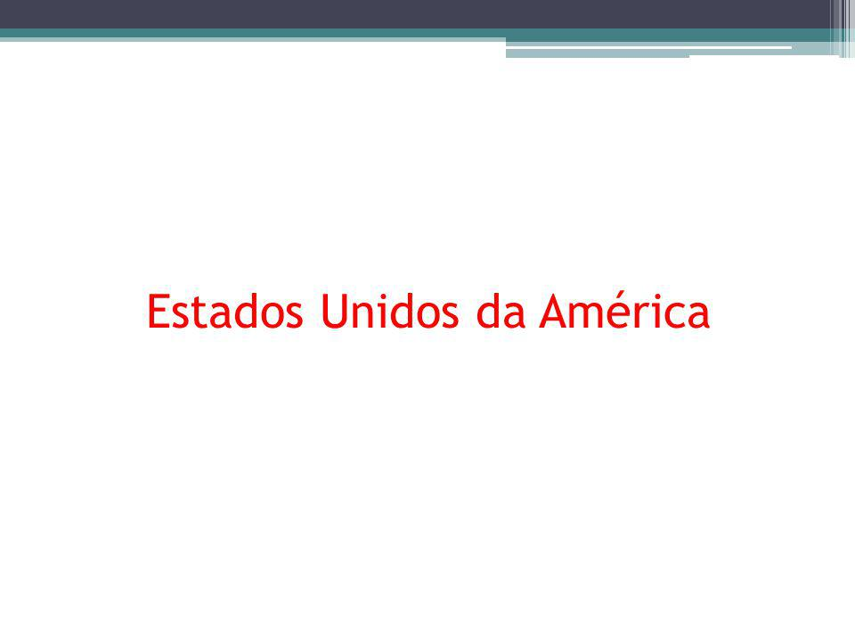 Etapas de integração econômica Zona de livre comércio União aduaneira Mercado comum União monetária União política