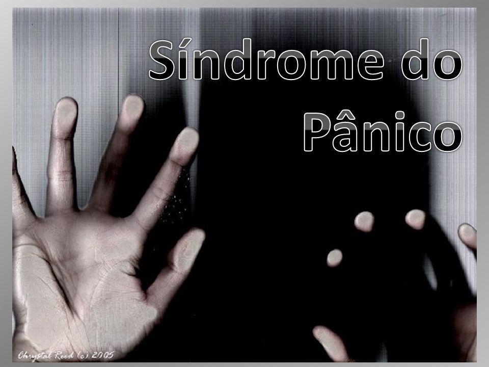 Tratamento Terapia Comportamental e cognitiva Ajuda a trabalhar as ansiedades e as fobias Mudar as atitudes perante a doença Vontade de curar