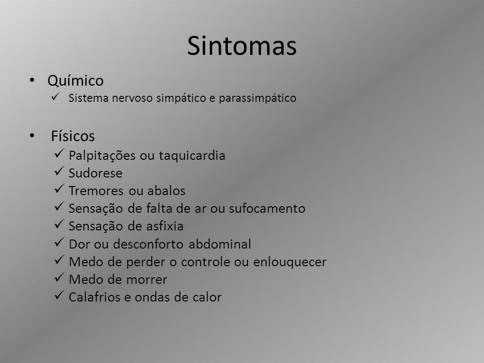 Cristiana Oliveira, Atriz, anos O drama só foi superado no fim de 96, depois de várias sessões de análise.
