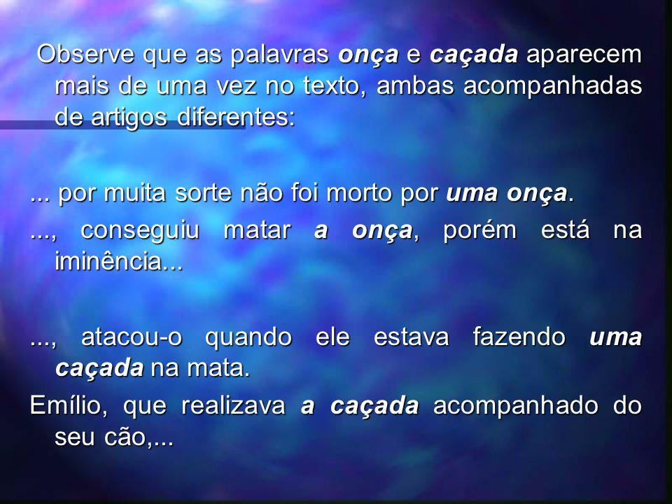 Quais são as seis preposições exigidas pelos verbos da língua portuguesa: Quais são as seis preposições exigidas pelos verbos da língua portuguesa: PARA – DE – COM – POR – EM – A