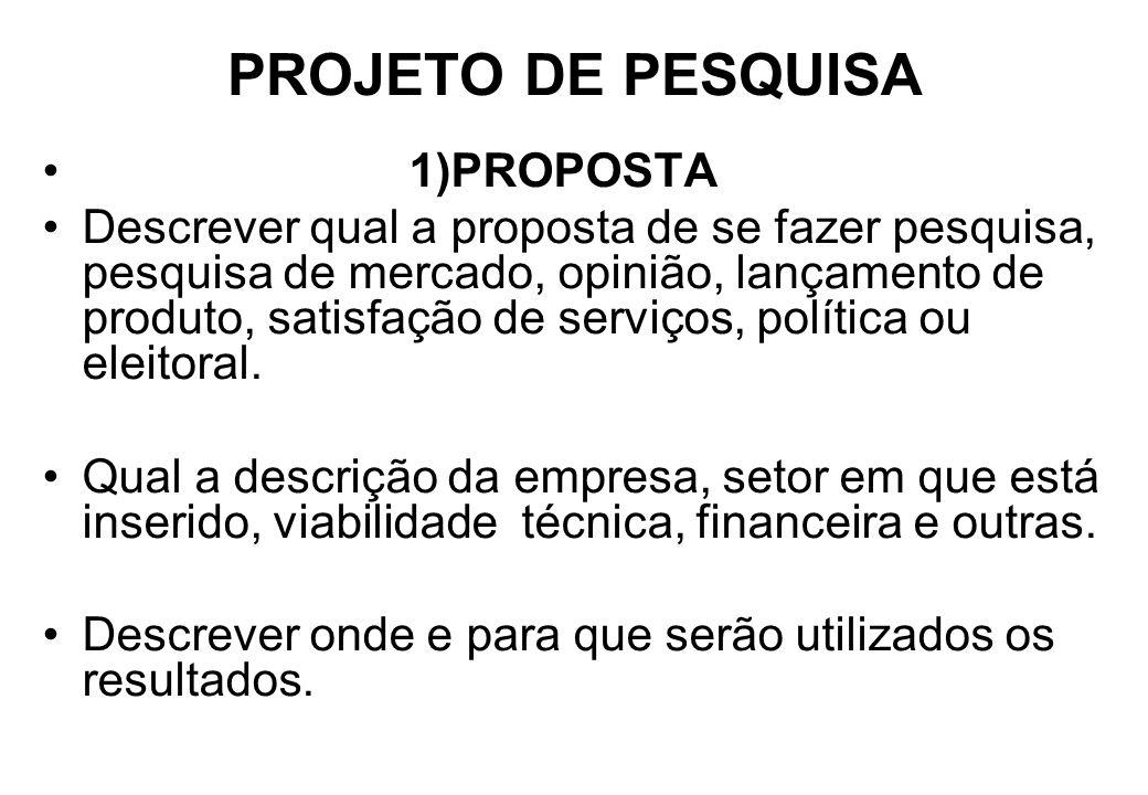 CRITÉRIO DE CLASSIFICAÇÃO ECONOMICA BRASIL Consultar e usar tabela disponível em: www. abep.org