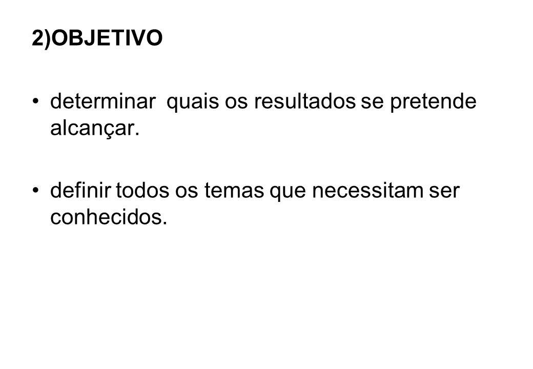 O Critério de Classificação Econômica Brasil, enfatiza sua função de estimar o poder de compra das pessoas e famílias urbanas, abandonando a pretensão de classificar a população em termos de classes sociais.