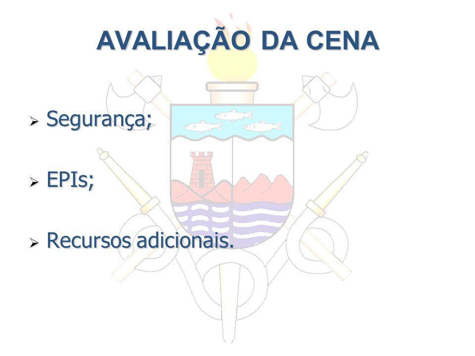 IMOBILIZAÇÃO DA COLUNA CERVICAL IMOBILIZAÇÃO DA COLUNA CERVICAL Após fazer um rápido exame no pescoço do paciente, o Socorrista deverá mensurar o colar cervical, para utilizar o mais adequado.