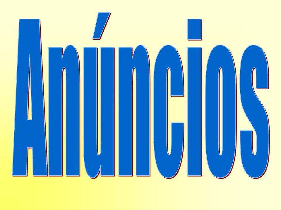 Estruturação de Modelo: Na página principal em letras maiúsculas e sublinhado, centralizado e em letra maior deverá ser escrito: SELECIONA-SE:, no parágrafo seguinte, justificado em letra menor: homem ou mulher para trabalhar no estoque da empresa, maior de idade, Ensino Médio completo com conhecimentos em informática e disponibilidade de horários.