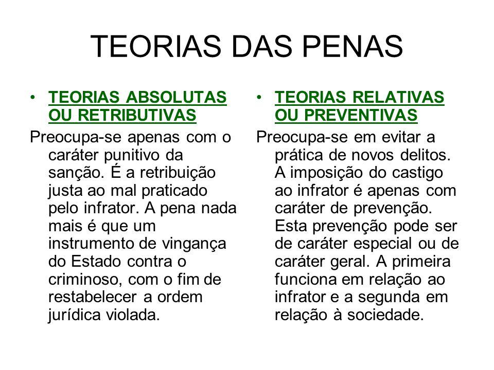FIXAÇÃO DA PENA 5.