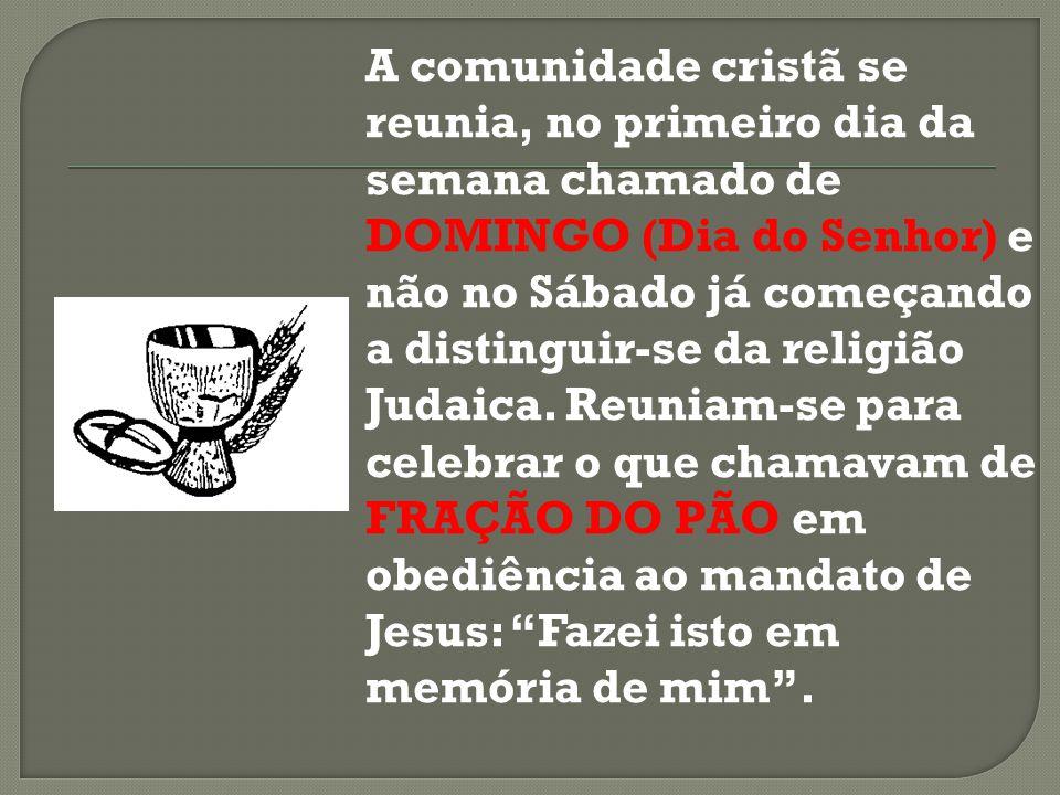 SINAIS DO PÃO E DO VINHO – Gn 14,18; 1Cor 10,16-17; Sl 104,13-15; Dt 8,3; Mt 14,13-21; Mt 15,32- 39; Jo 2,11; Mc 14,25; Jo 13,1-17.