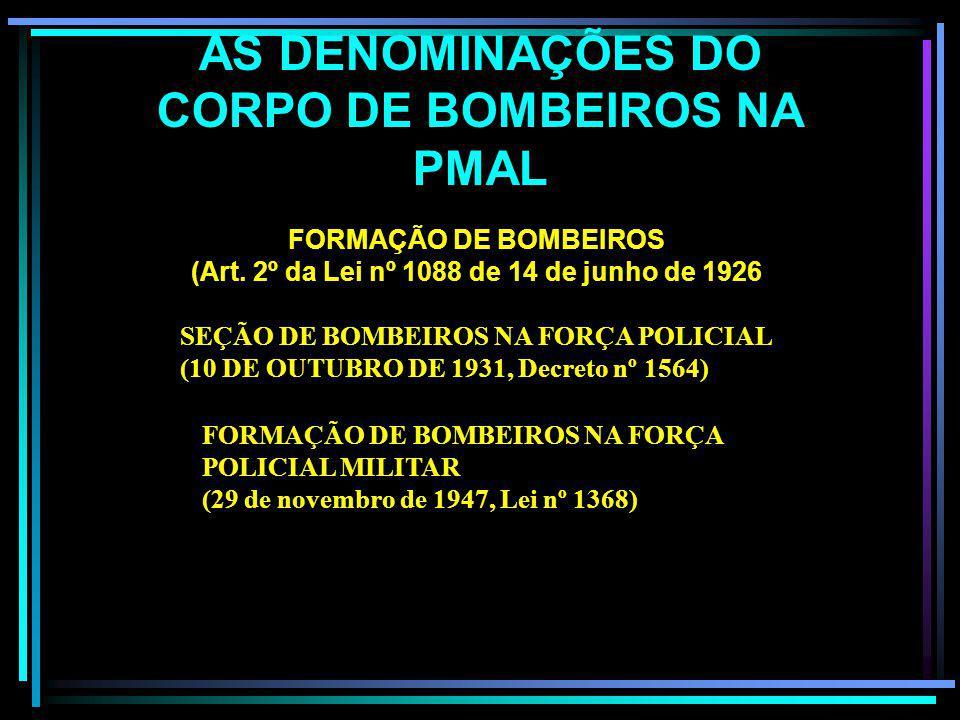 A NECESSIDADE DO SERVIÇO CONTRA EXTINÇÃO DE INCÊNDIO INCÊNDIO DA CASA DAS TINTAS 25 FAMILIAS DESALOJADAS Dr. Silvestre Péricles