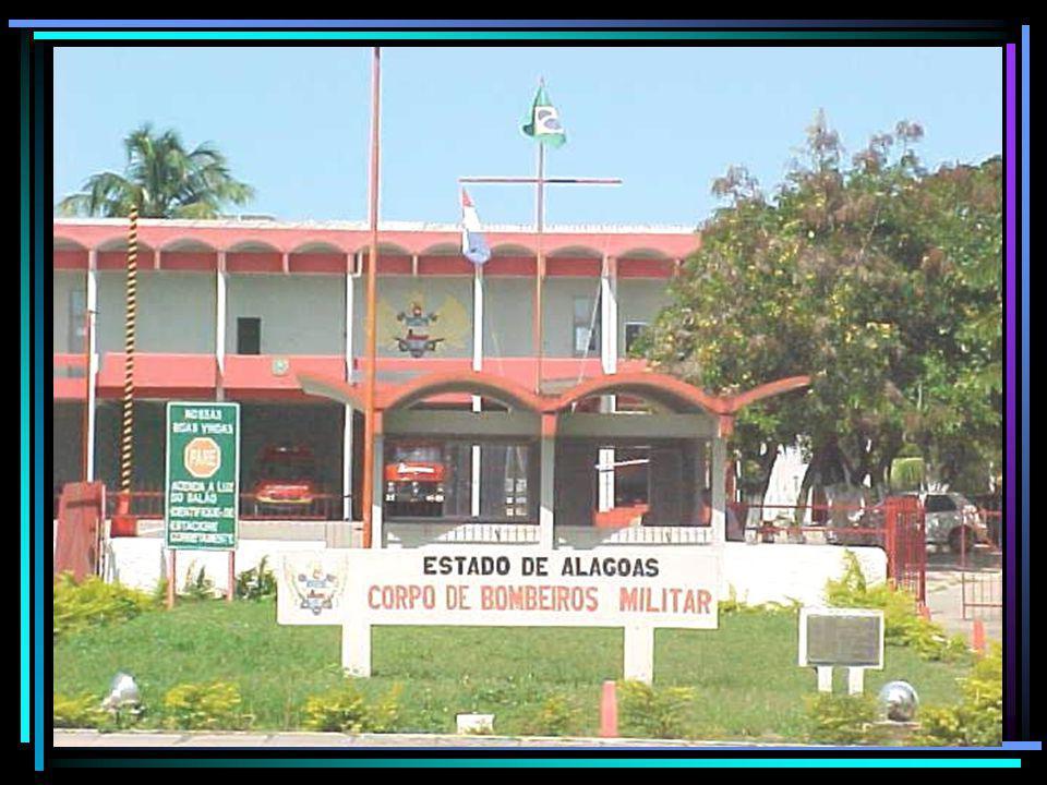 A NECESSIDADE DO SERVIÇO CONTRA EXTINÇÃO DE INCÊNDIO INCÊNDIO DA CASA DAS TINTAS 25 FAMILIAS DESALOJADAS Dr.