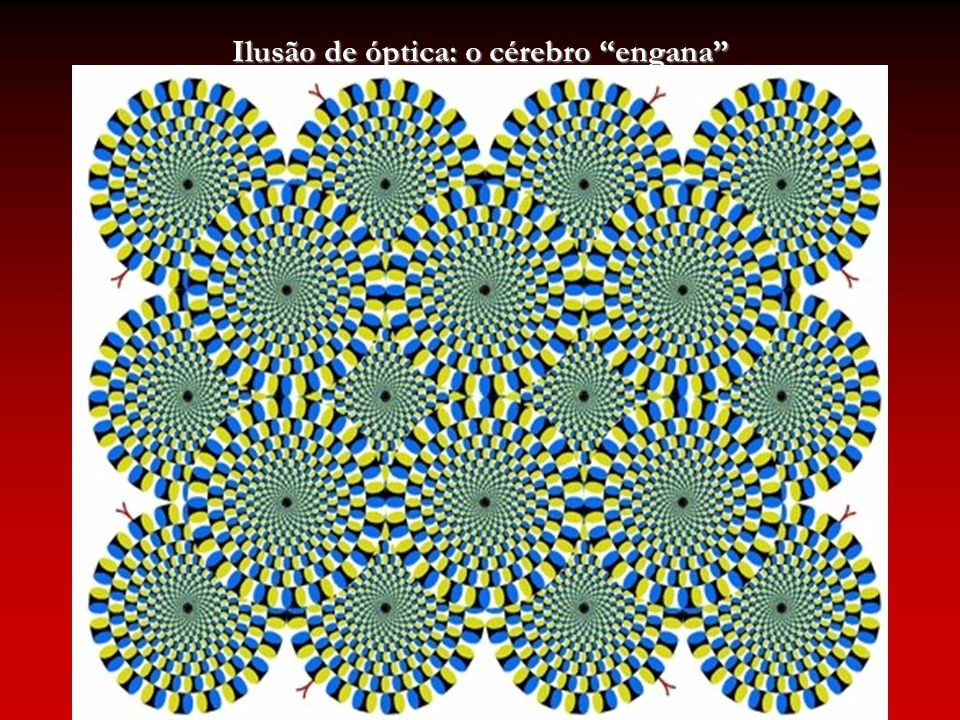 23 http://www.afh.bio.br/nervoso/nervoso2.asp#neurotransmissores CÉLULAS DA GLIA
