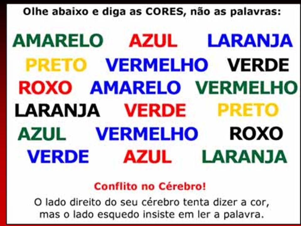 46 EVENTOS ELÉTRICOS NA CÉLULA NERVOSA POTENCIAL DE AÇÃO http://www.clubedoaudio.com.br/fis3.html DESPOLARIZAÇÃO REPOLARIZAÇÃO HIPERPOLARIZAÇÃO