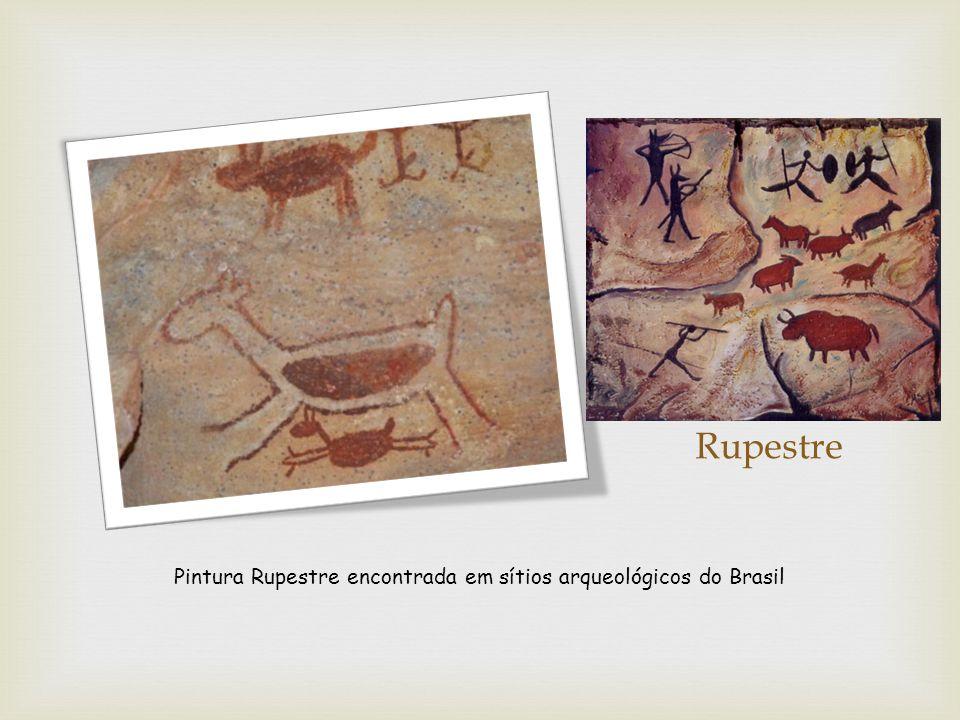 PRIMEIRAS ESCULTURAS As Vênus: Estatuetas paleolíticas e neolíticas.