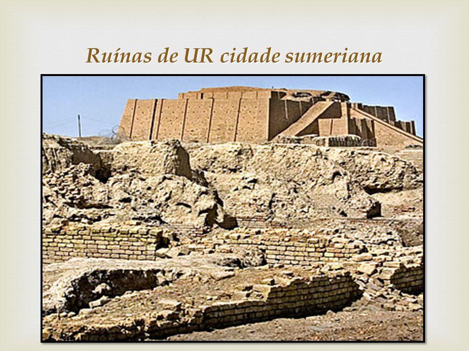 Formação das primeiras cidades-estados teocracias.