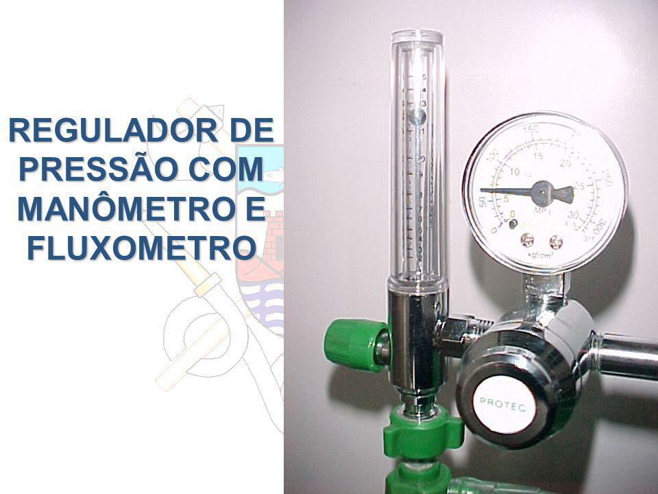 FRASCO UMIDIFICADOR Confeccionado em plástico, onde circula o oxigênio para ser umidificado.