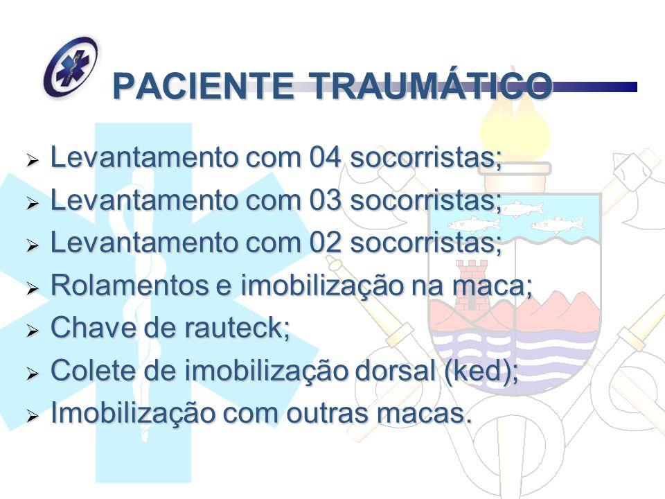 POREM NÃO DEVEMOS ESQUECER QUE Devemos observar através de palpação, lesões nas partes posterior, anterior e laterais do pescoço.
