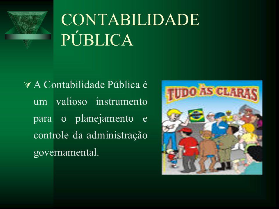 DO BRASIL IMPÉRIO À LEI DE RESPONSABILIDADE FISCAL O advento da LRF é um importante fato histórico, porque, estabelece normas de finanças públicas voltadas para a responsabilidade na gestão fiscal do Estado.