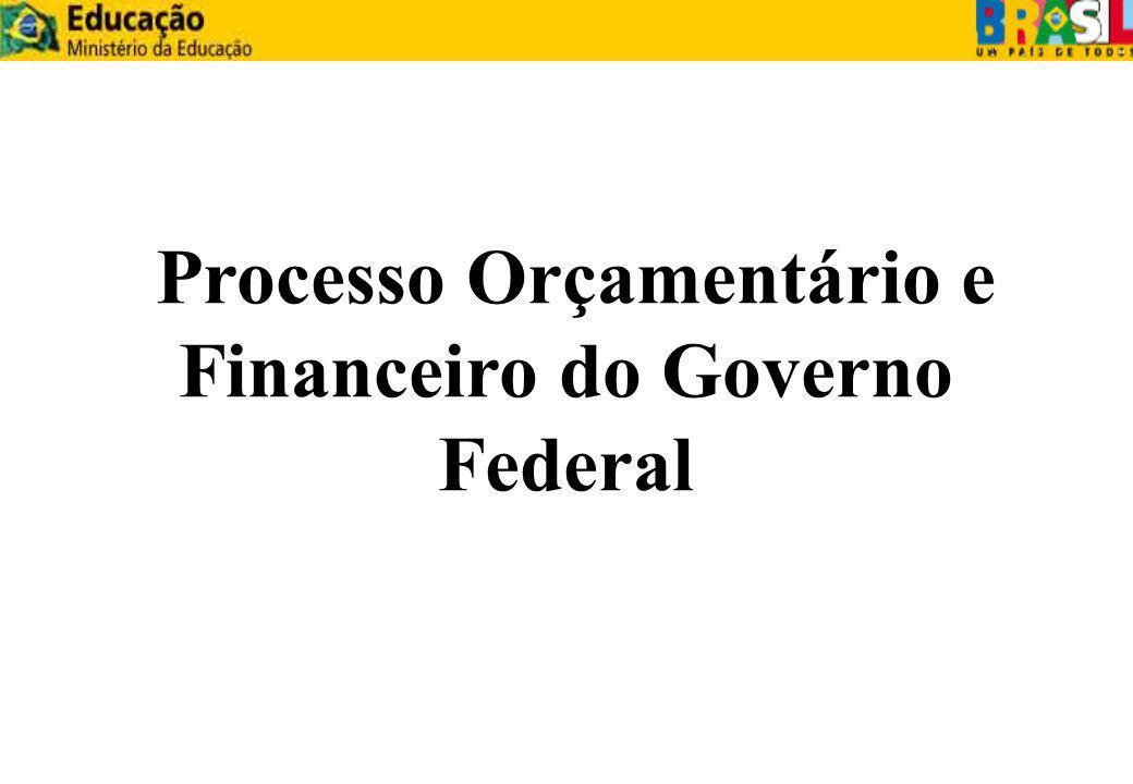LEI Nº 10.180, DE 6 DE FEVEREIRO DE 2001 ORGANIZA E DISCIPLINA OS SISTEMA DE PLANEJAMENTO E DE ORÇAMENTO FEDERAL, DE ADMINISTRAÇÃO FINANCEIRA FEDERAL DE CONTABILIDADE FEDERAL E DE CONTROLE INTERNO DO PODER EXECUTIVO FEDERAL.