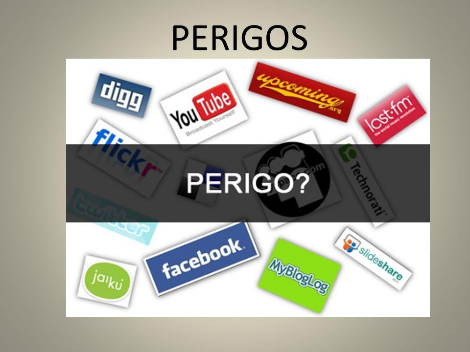 PERIGOS