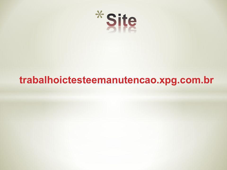 trabalhoictesteemanutencao.xpg.com.br