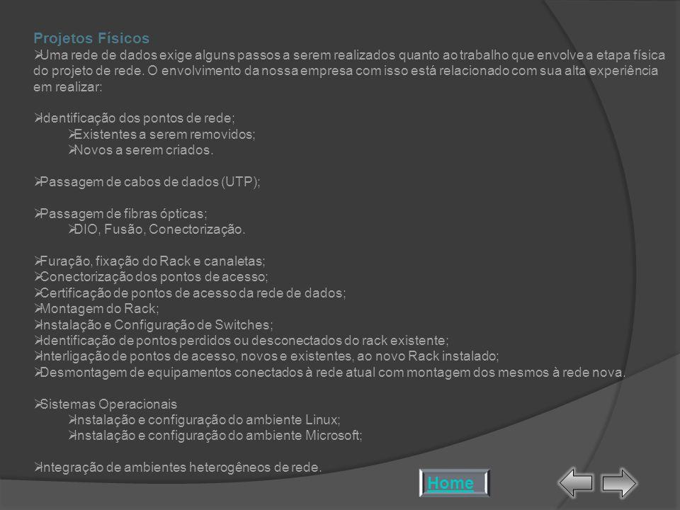 QualidadeRedesTecnologia de pontaCriação de sites Manutenção via onlineSociedade com empresas internacionais Equipe de atendimento altamente qualificada.