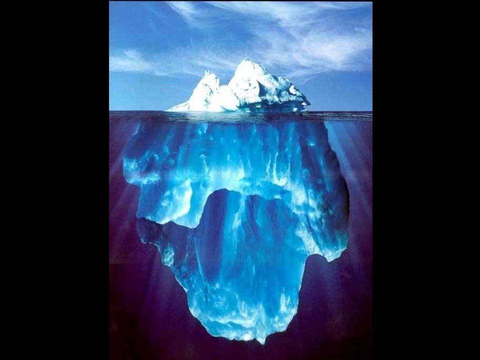 A realidade não é conhecida e sim percebida através dos sentidos e representada internamente através de imagens, sons, cores sensações e palavras.