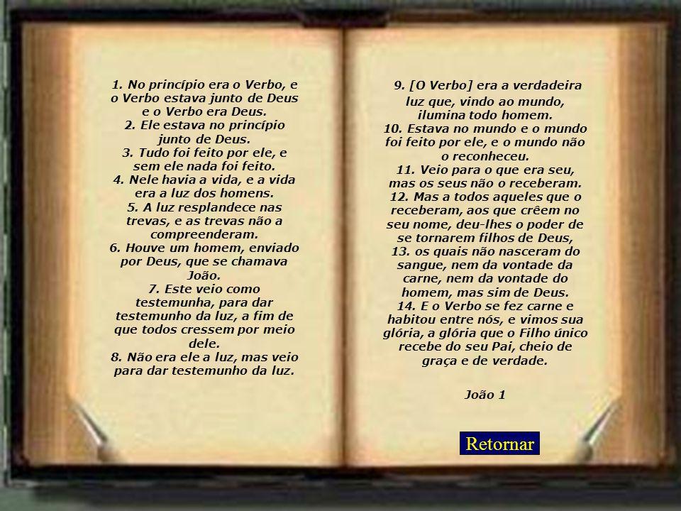 »JOÃO 15 ·A VIDEIRA VERDADEIRA 1 EU sou a videira verdadeira, e meu Pai é o lavrador.