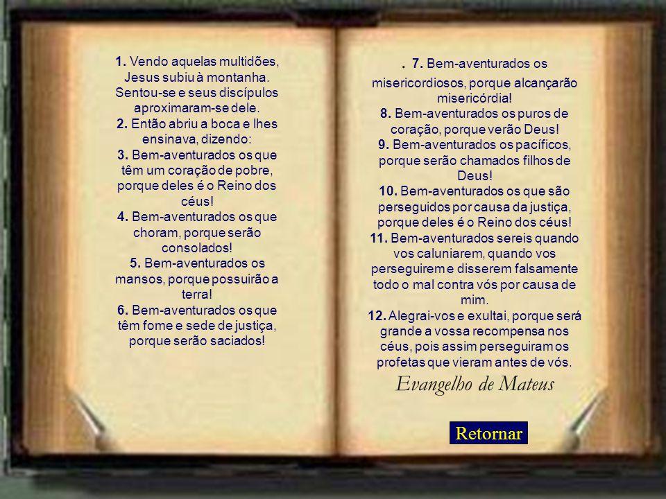 Retornar Epístola de Tiago 22.