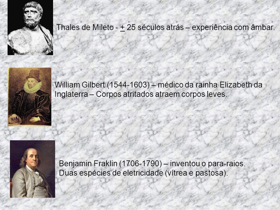 (1) ITAIPU