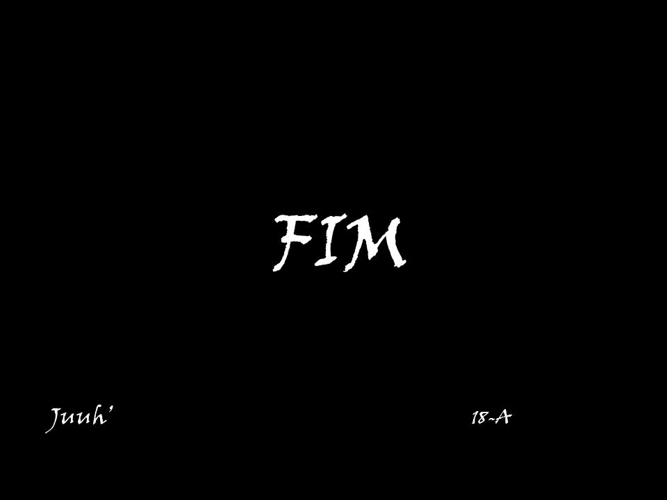 FIM Juuh 18-A