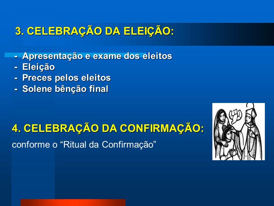 (3) O RICA NO CATECUMENATO CRISMAL 1. CELEBRAÇÃO DE ENTRADA: Acolhida e assinalação com a cruz Acolhida e assinalação com a cruz Ingresso na igreja In