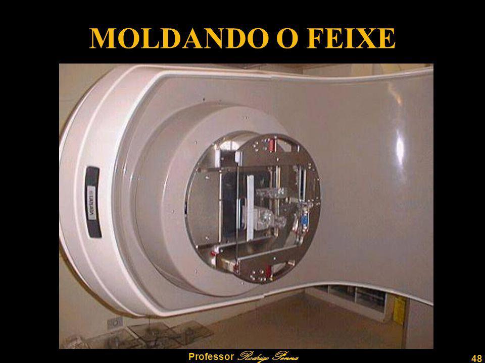 48 Professor Rodrigo Penna MOLDANDO O FEIXE