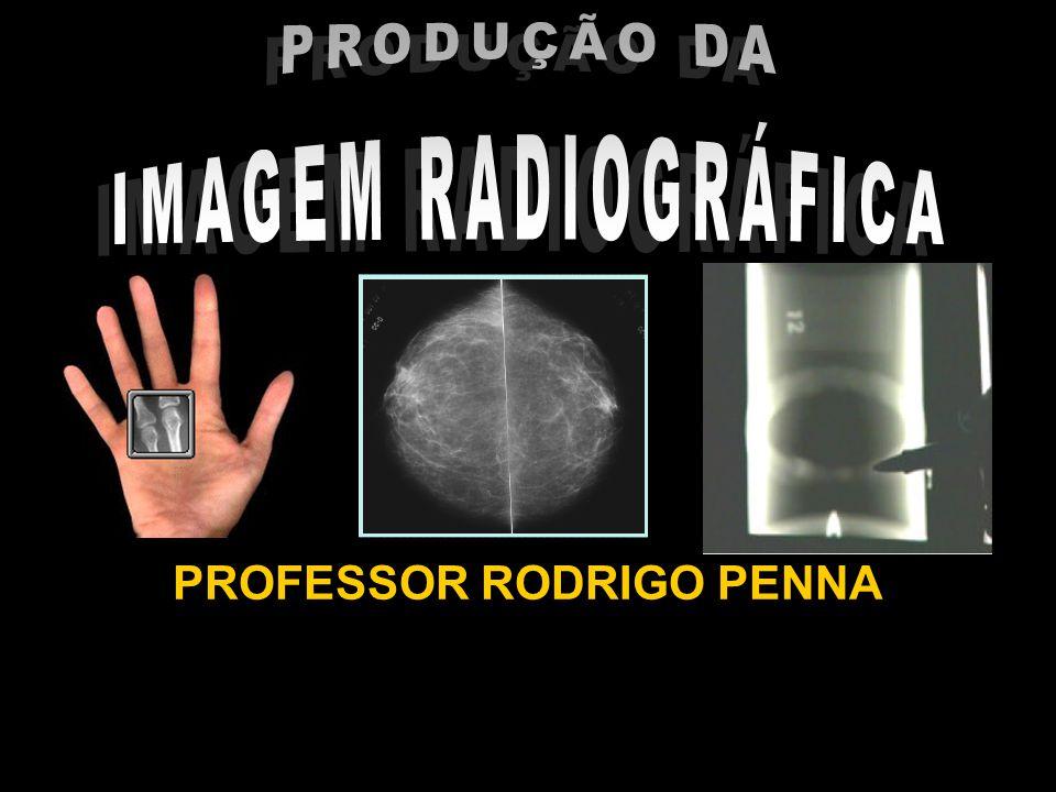 22 Professor Rodrigo Penna FATORES QUE INFLUENCIAM NA IMAGEM