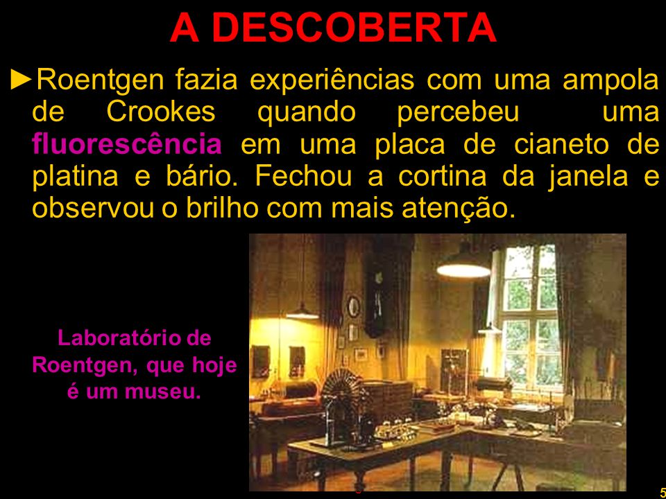 16 RAIO X INDUSTRIAL Professor Rodrigo Penna www.fisicanovestibular.com.br
