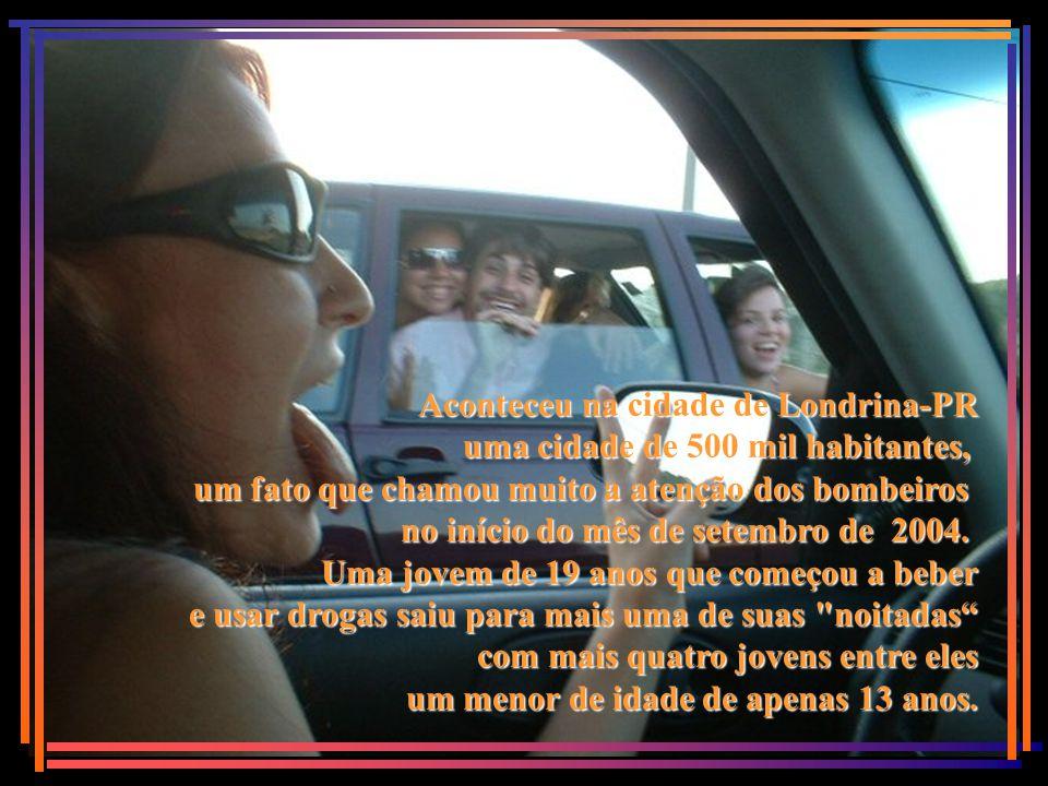 Também aqui em nosso país (Brasil), o presidente que já estava eleito Sr. Tancredo Neves disse a seguinte frase antes de assumir a presidência: - Agor