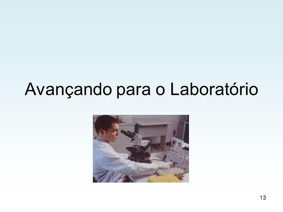 Conceitos Básicos na Interpretação dos Exames Laboratoriais 14
