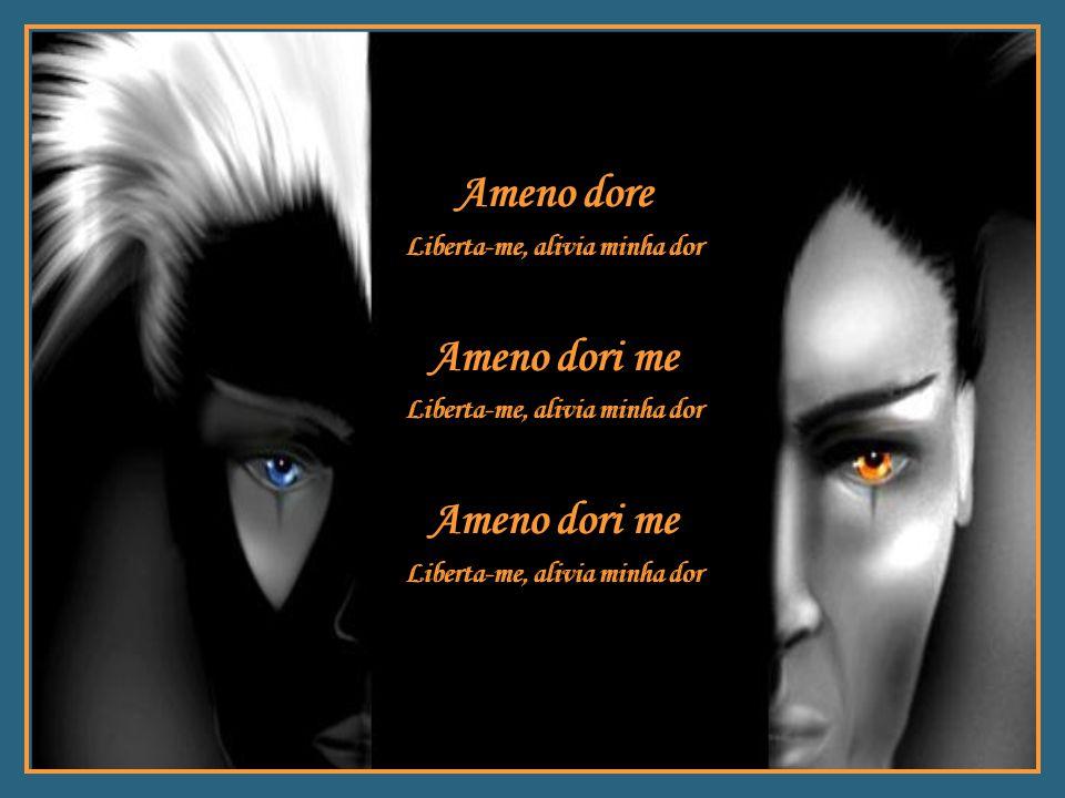 Omenare Sinta Imperavi Minhas cicatrizes Emulari Machucaram-me Ameno Liberta-me Omenare Sinta Imperavi Minhas cicatrizes Emulari Machucaram-me Ameno L