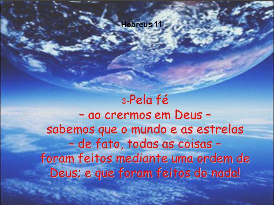 Envie este texto bíblico aos da tua lista É a PALAVRA DE DEUS Para acessar a outros textos bíblicos da Bíblia Viva acesse o link: http://cid- a4febf73018ad203.skydrive.live.com/browse.aspx/B%c3%adblia%20 Viva%20em%20power%20point%20-%20lindos http://cid- a4febf73018ad203.skydrive.live.com/browse.aspx/B%c3%adblia%20 Viva%20em%20power%20point%20-%20lindos clique sobre o texto pretendido, depois com o botão direito, em salvar destino como http://cid- a4febf73018ad203.skydrive.live.com/browse.aspx/B%c3%adblia%20 Viva%20em%20power%20point%20-%20lindos
