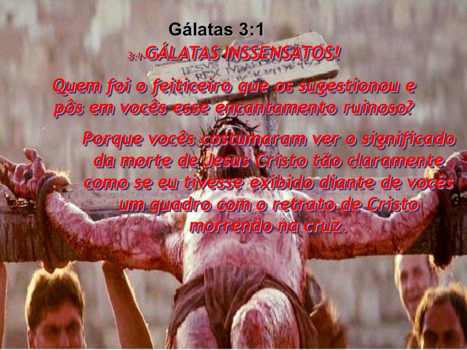 Filipenses, capítulo 1 29- Porque foi dado a vocês o privilégio não só de confiar nele, mas também de sofrer por Ele. 30- Nesta luta nós estamos junto